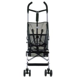 Maclaren Volo The Excellent Second Stroller Daddy Types