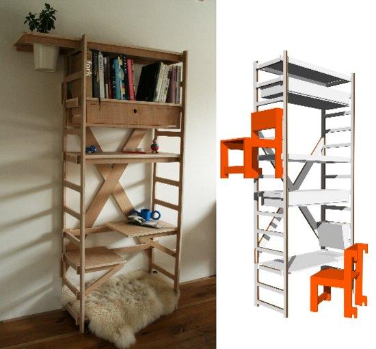 made_by_midas_shelves.jpg