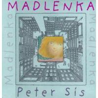 madlenka.jpg
