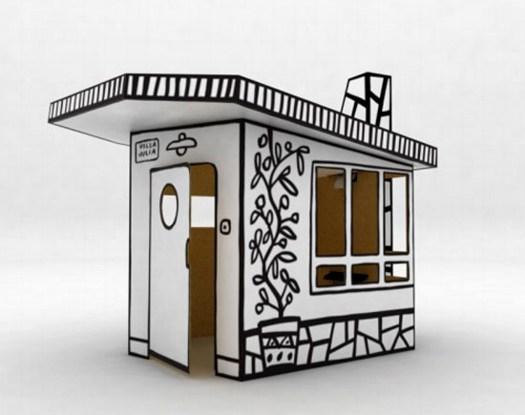 magis_cardboard_villa.jpg