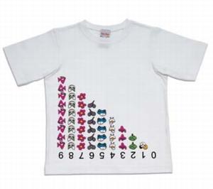 magis_counting_shirt.jpg