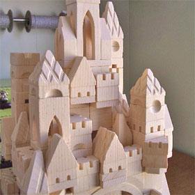 mahar_dziulak_castleblocks.jpg