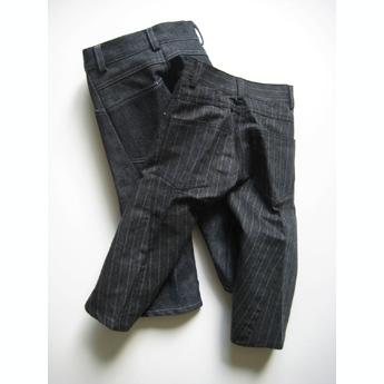 makie_jeans.jpg