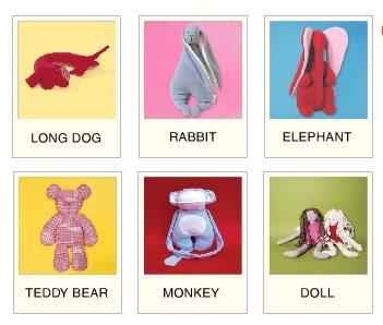manuellas_toys.jpg