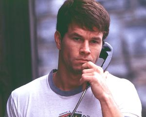 mark_wahlberg_on_phone.jpg