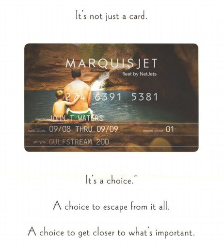 marquis_jet_card_contexts.jpg