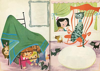 mary_blair_blanket_scan.jpg