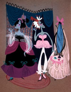mary_blair_cinderella.jpg