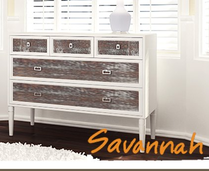 masongray_savannah_chest.jpg