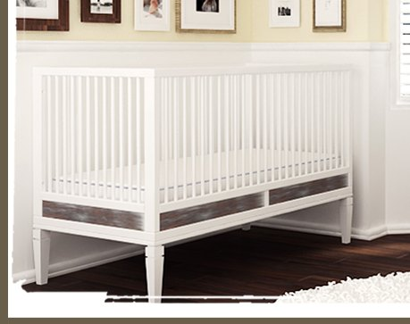 masongray_savannah_crib.jpg