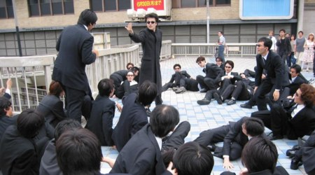 matrix_flashmob_japan.jpg