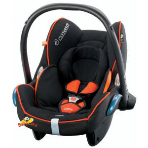 maxi cosi cabrio as seen on craigslist daddy types. Black Bedroom Furniture Sets. Home Design Ideas