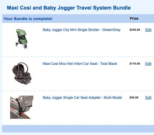 maxi_cosi_baby_jogger_travel_system.jpg