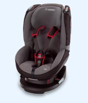 tobi or not tobi that is one carseat buyer 39 s question daddy types. Black Bedroom Furniture Sets. Home Design Ideas