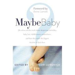 maybe_baby.jpg