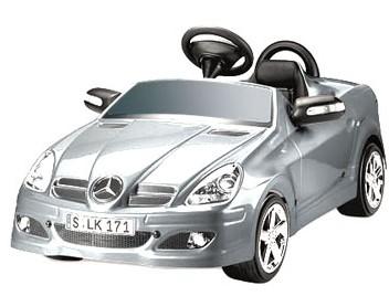 mbusa_slk_pedalcar.jpg