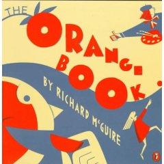 mcguire_orange_book.jpg