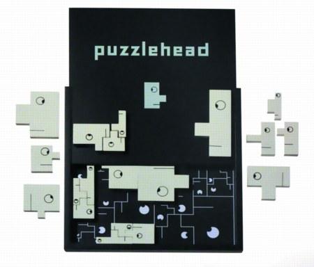 mcguire_puzzlehead.jpg