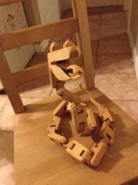 mdp_wooden_bendy_snake.jpg