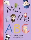 me_me_abc.jpg