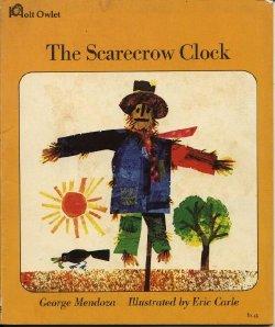 mendoza_carle_scarecrow.jpg