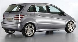 mercedes_bclass.jpg, cribbed from jalopnik.com, but I'm sure it's not theirs, either.