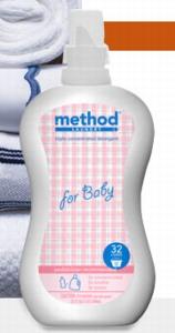 method_baby_detergent.jpg
