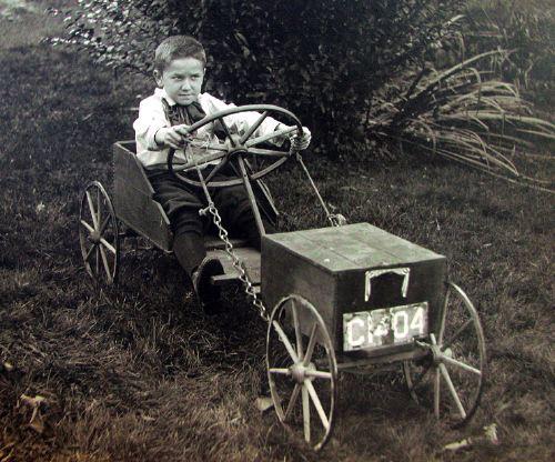 meyer_jalopy_1910.jpg