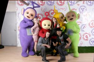 mick_rock_teletubbies.jpg