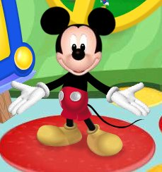 mickey_mouse_clubhouse.jpg