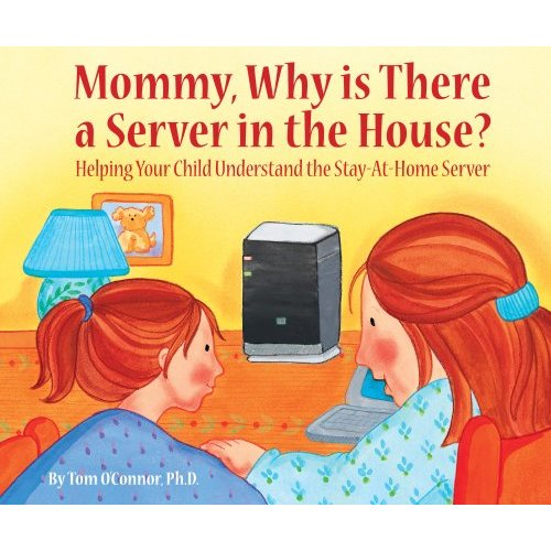 microsoft_athome_server_book.jpg