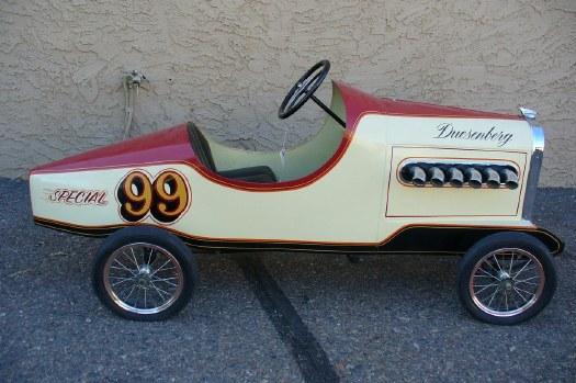midamer_Duesenberg_pedalcar.jpg