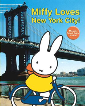miffy_loves_nyc.jpg