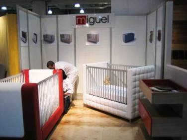miguel_icff_apttherapy.jpg, totally cribbed, no pun intended, from apartmenttherapy.com