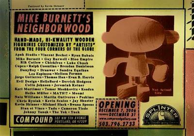 mike_burnett_neighborwood.jpg