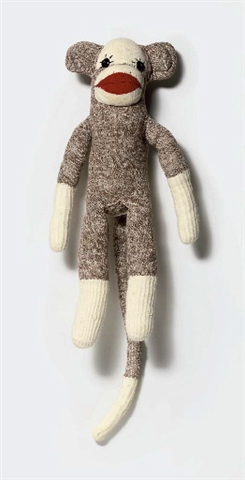 mike_kelley_sock_monkey.jpg