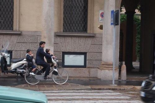 milano_bike_mister_mort.jpg
