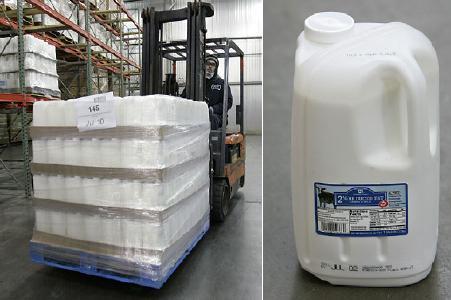 milk_jug_pallet_nyt.jpg