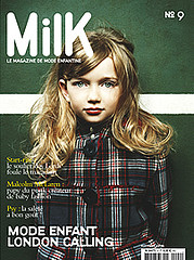 milk_mag.jpg