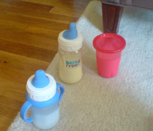 milk_milk_milk.jpg