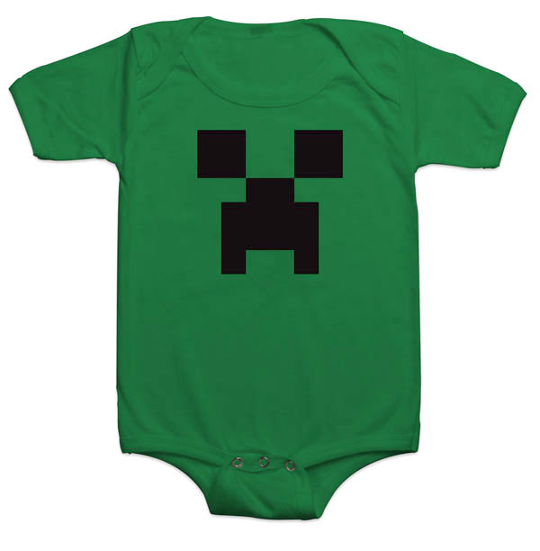 minecraft_creeper_thinkgeek.jpg