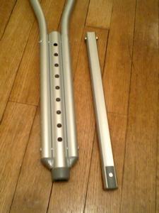 mini-boo-crutch1.jpg