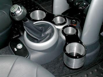 mini_cupholders.jpg