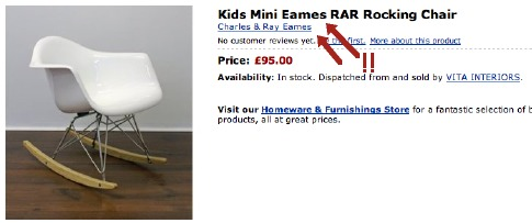 mini_eames_amazon_uk.jpg