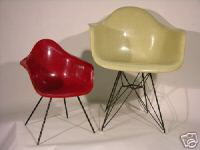mini_eames_red.JPG