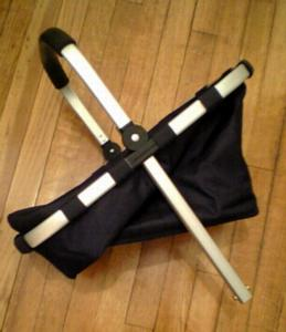 miniboo-crutch2.jpg