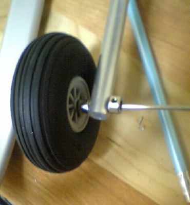 miniboo-sm-wheel.jpg