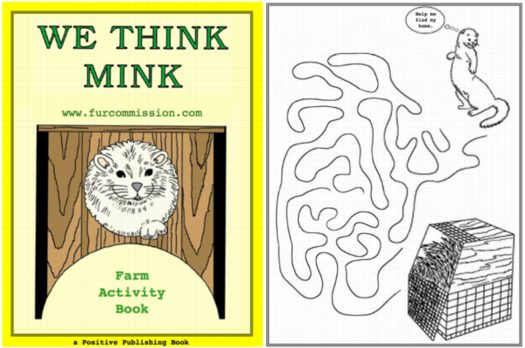 mink_coloring_book.jpg