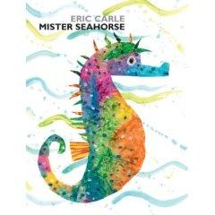 mister_seahorse.jpg