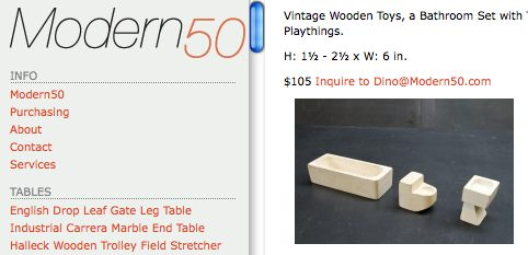 modern50_cp_bathroom.jpg